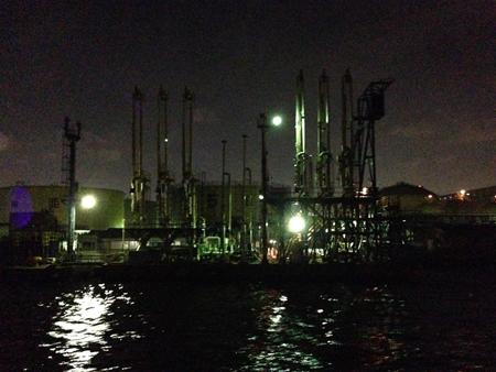 工場夜景クルーズ_e0243332_194866.jpg