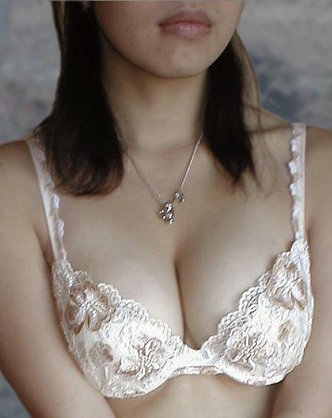 ブラジャーと乳房再建。_b0084241_21175081.jpg