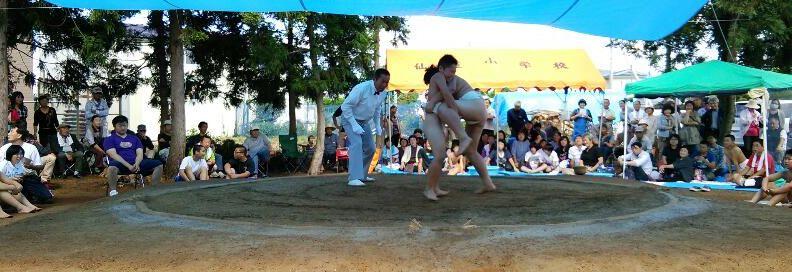 学童相撲大会_f0081443_21192976.jpg