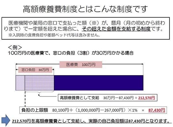 b0302344_105712.jpg