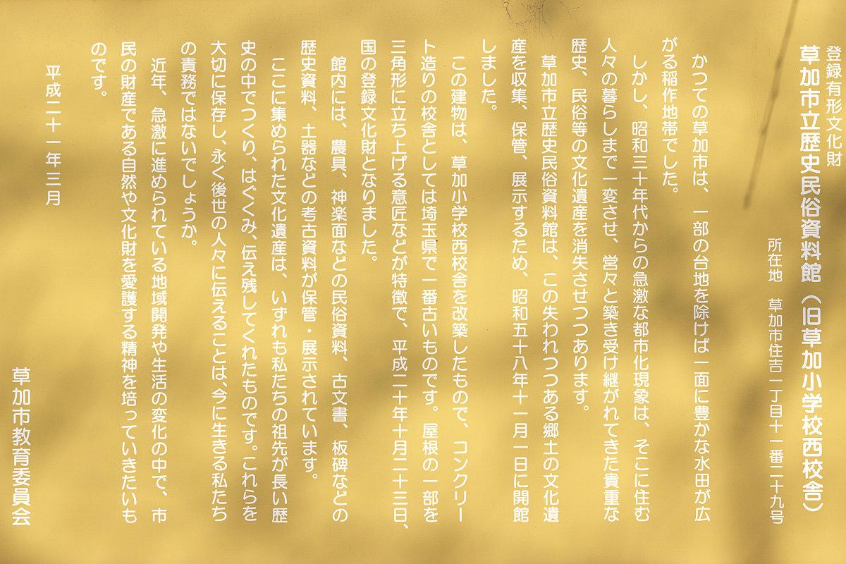 b0199449_23162059.jpg
