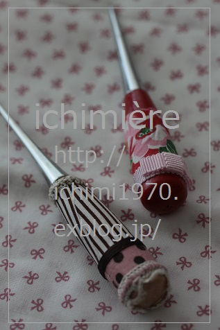 f0200568_1032619.jpg