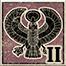 托勒密之鷹-荷魯斯 (Horus)_e0040579_6265964.png
