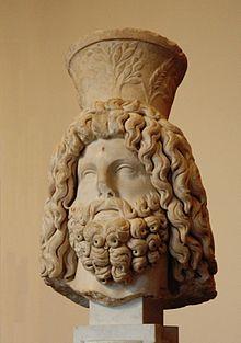 「塞拉皮斯」(Serapis )_e0040579_6443548.jpg