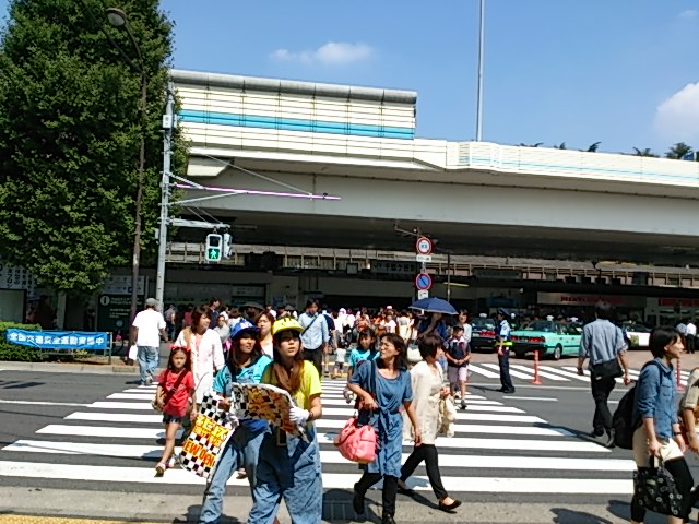 『嵐ライブ』_a0075684_051128.jpg