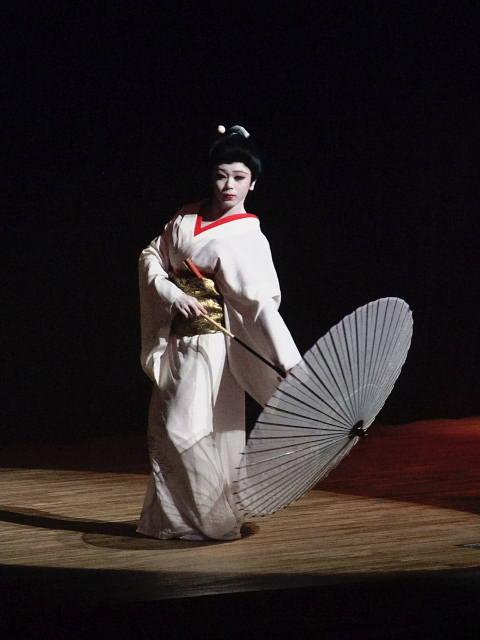 盛春歌謡コンサートIn鎌倉 終了!大成功!_e0119092_1112721.jpg