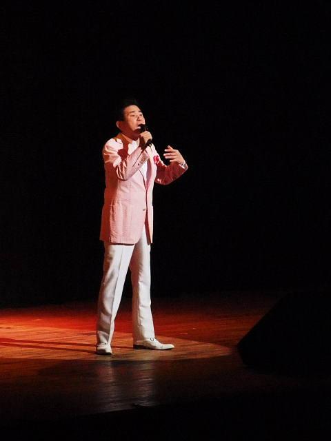 盛春歌謡コンサートIn鎌倉 終了!大成功!_e0119092_1153066.jpg