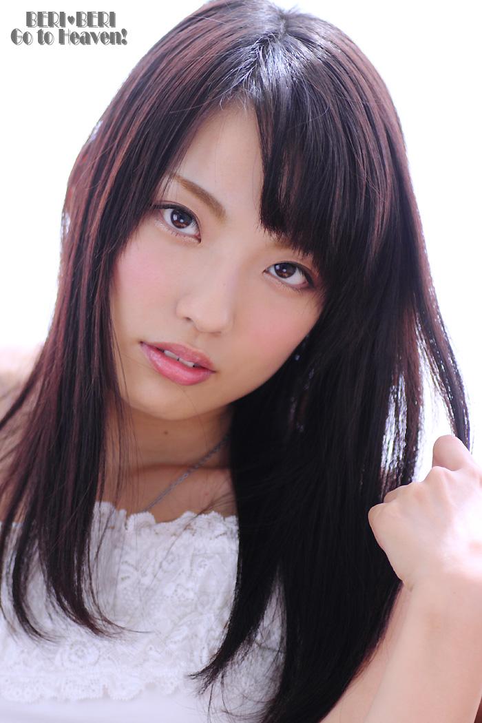 Innocent撮影会 速報版_d0150493_20105694.jpg