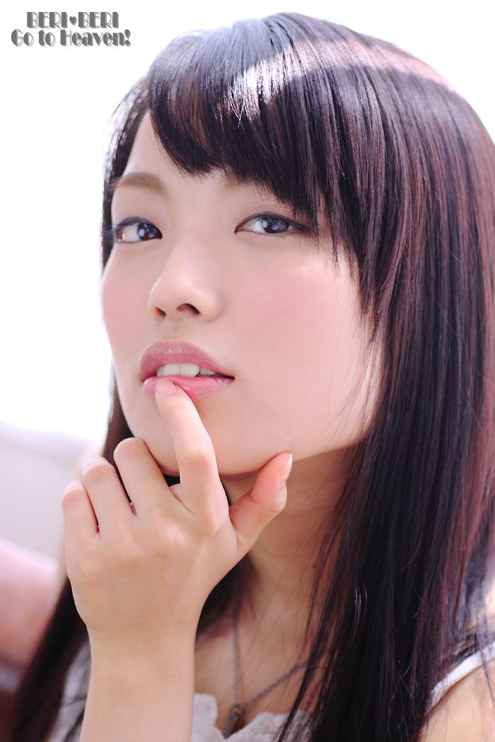 Innocent撮影会 速報版_d0150493_2010812.jpg