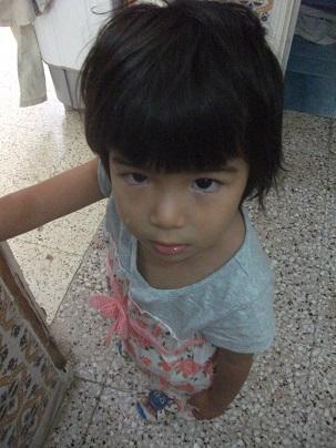 幼稚園選び_f0253303_0291940.jpg