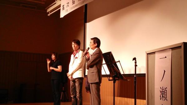 神戸にて_c0090212_146325.jpg