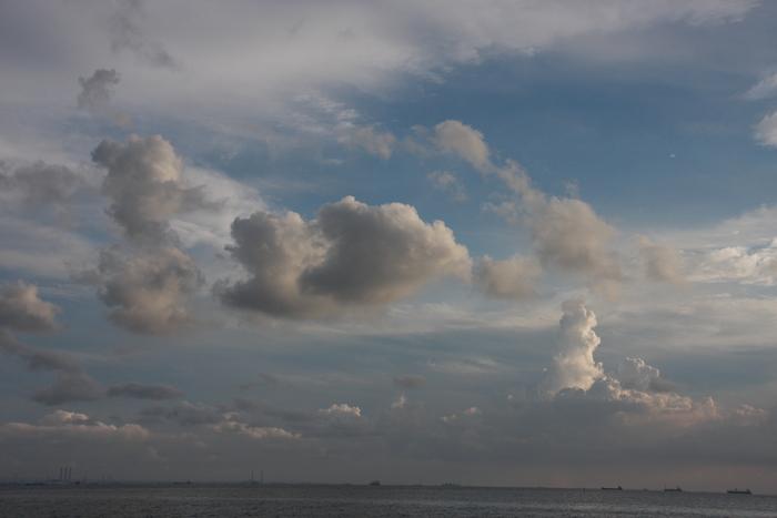空が一望の醍醐味_b0268615_704411.jpg