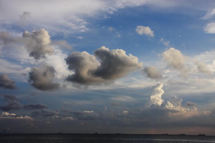 空が一望の醍醐味_b0268615_72879.jpg