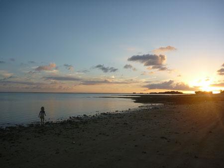沖縄~久米島 Part2_f0208315_118100.jpg