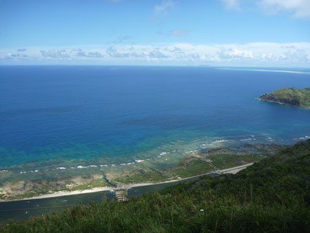 沖縄~久米島 Part3_f0208315_23111628.jpg