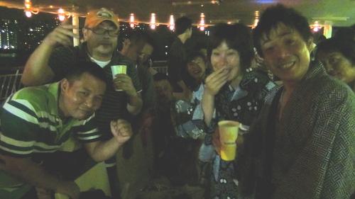 ファンクラブイベント_a0125023_0153688.jpg