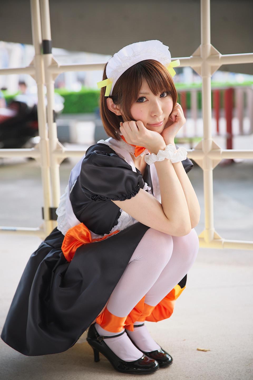 東京ゲームショウ2013 9/22速報_b0044523_6561544.jpg