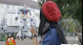 インドネシア向け日本紹介番組「Kokoro no Tomo」第2シリーズ第5回放送(9/22)@Metro TV_a0054926_1410724.png