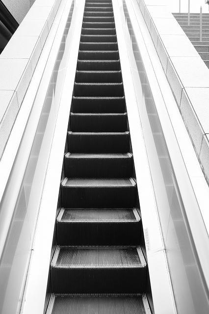東京都写真美術館 米田知子写真展_f0050534_23122678.jpg