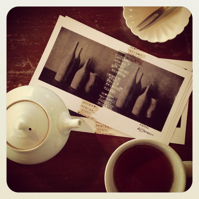 甲斐みのりさんのお茶とお話_d0210537_15303827.jpg