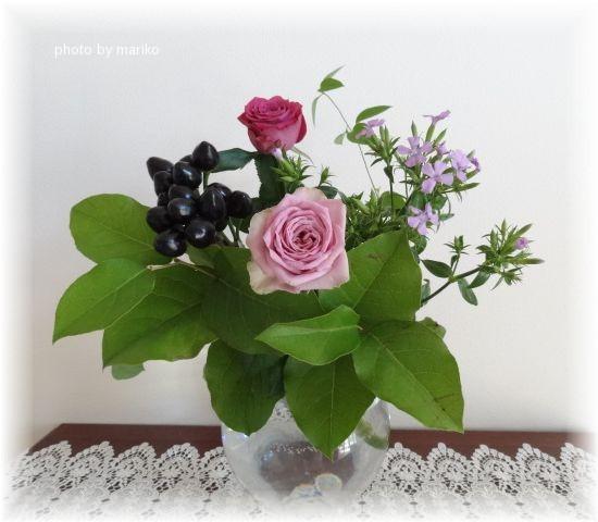 ピアノお稽古☆家で練習する楽器は・・_d0165645_1254128.jpg
