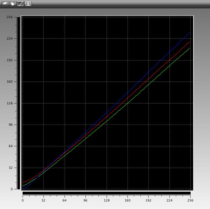 L997をキャリブレーション_b0229648_23103362.png