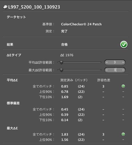 L997をキャリブレーション_b0229648_23103898.png
