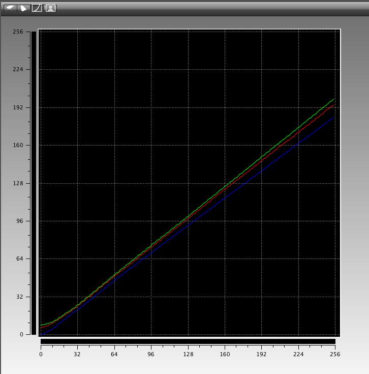 L997をキャリブレーション_b0229648_23542155.png