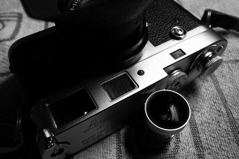 21mmビューファインダー_e0063851_17263729.jpg