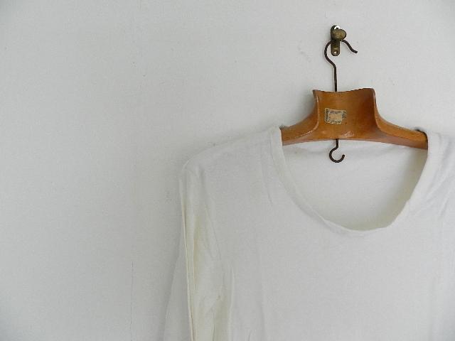 Bulgarian army u-neck t-shirts long sleeves_f0226051_1247213.jpg