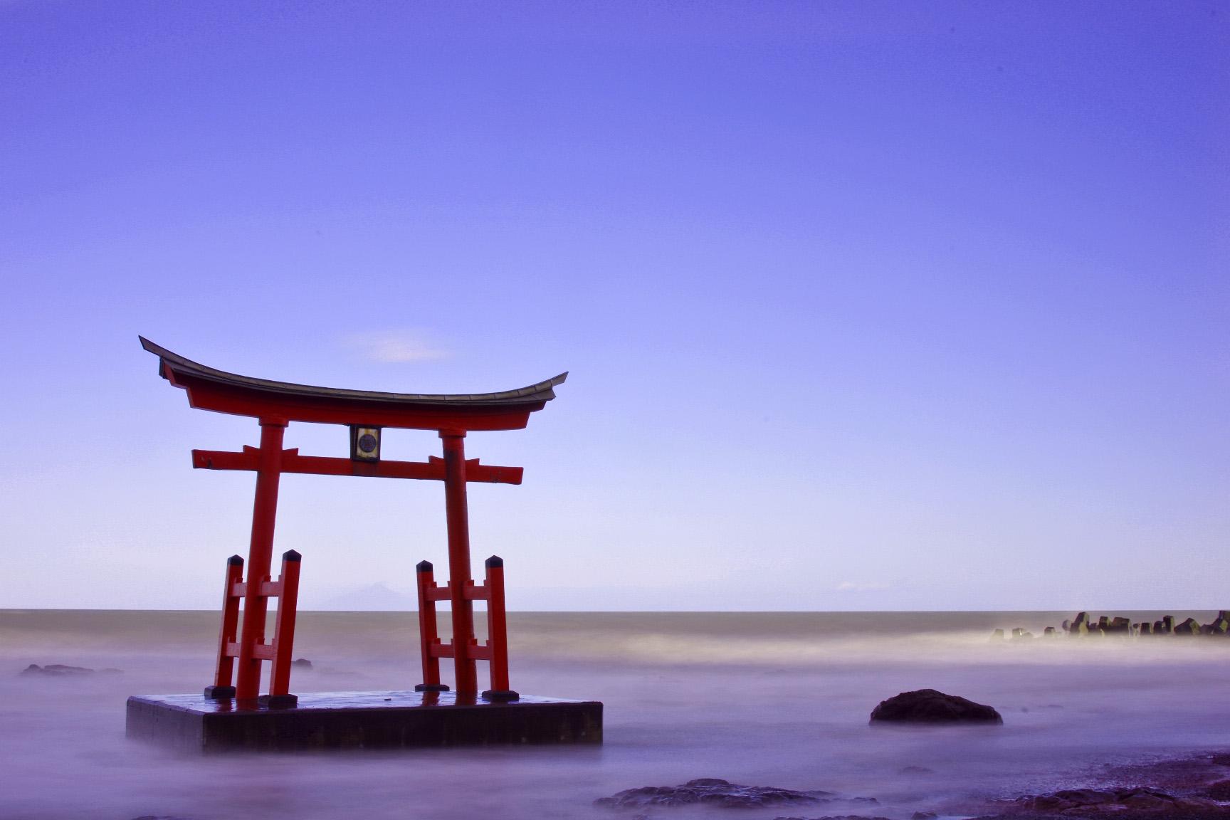 初山別村旅行 : 旅人の北海道散歩