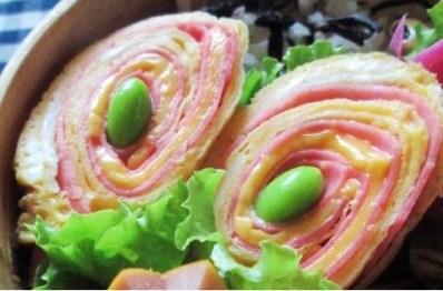 9.24 茄子と鶏肉のショウガ焼きとタマゴ巻きのお弁当~保存食作り~_e0274872_12345658.jpg