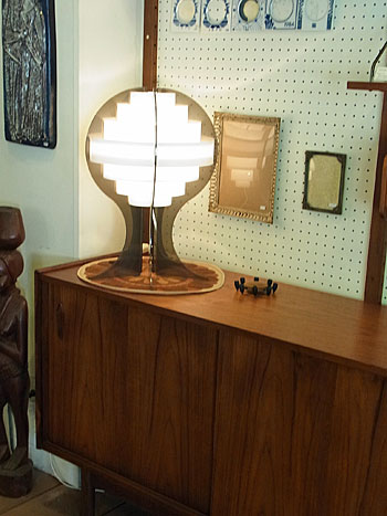 table lamp_c0139773_131217.jpg