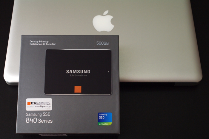 Solid State Drive_a0129474_17245982.jpg