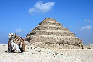 印何闐神廟 (Shrine of Imhotep)_e0040579_1373018.jpg