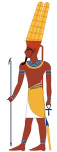 阿蒙-宙斯神廟 (Shrine of Ammon-Zeus)_e0040579_1495978.png