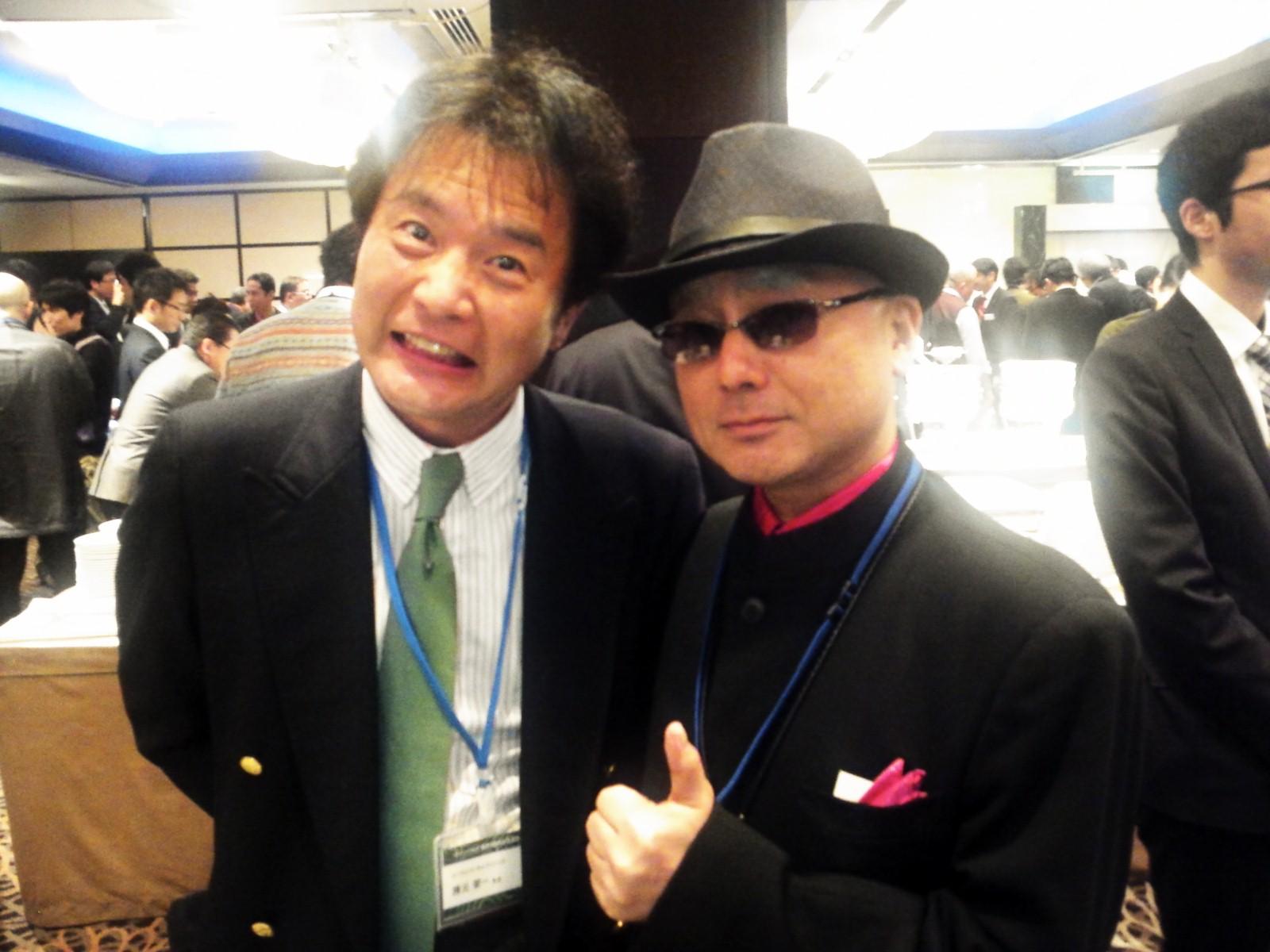 日本サイコオンコロジー学会市民公開講座へ行ってきました。_c0105280_21455794.jpg