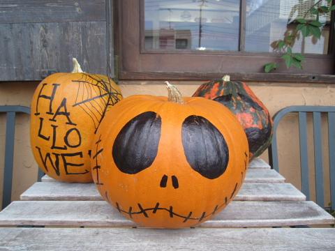 Happy Halloween!_a0171984_17592768.jpg