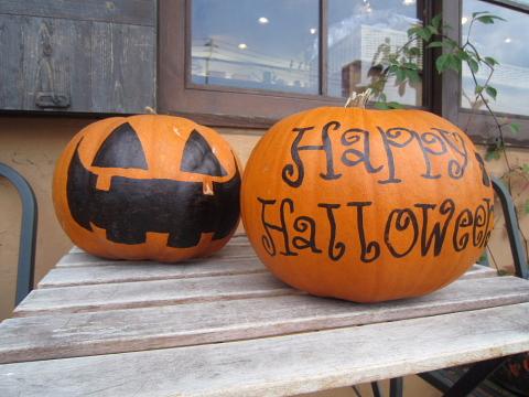 Happy Halloween!_a0171984_17594524.jpg