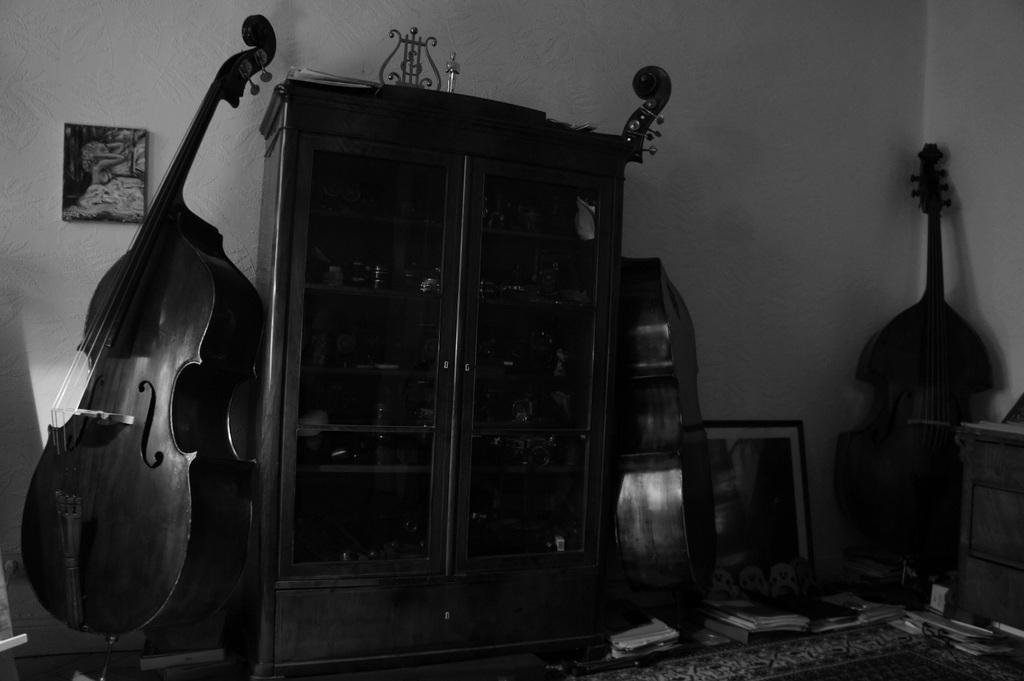 音楽家、だから。_c0180686_4213521.jpg