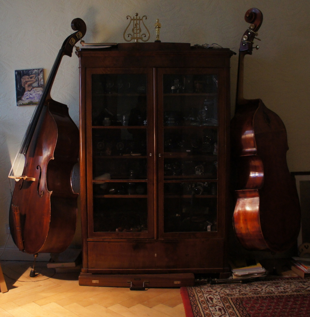音楽家、だから。_c0180686_4214419.jpg
