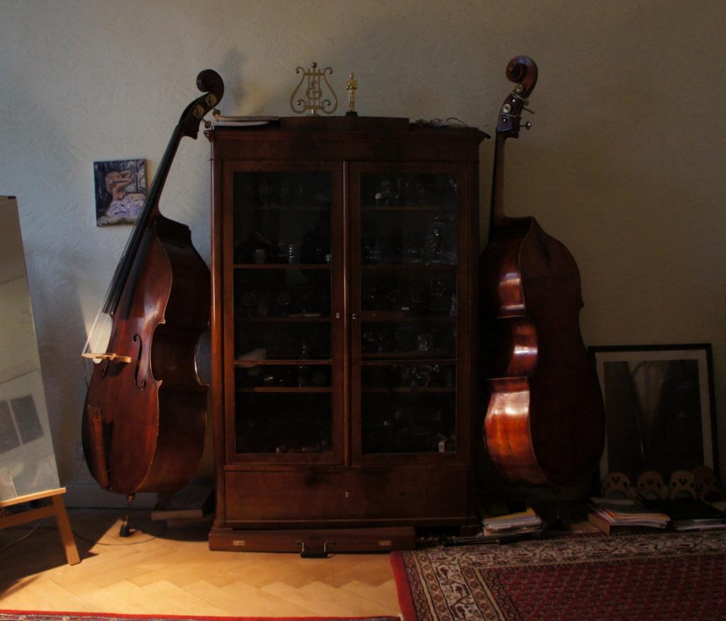 音楽家、だから。_c0180686_4215237.jpg
