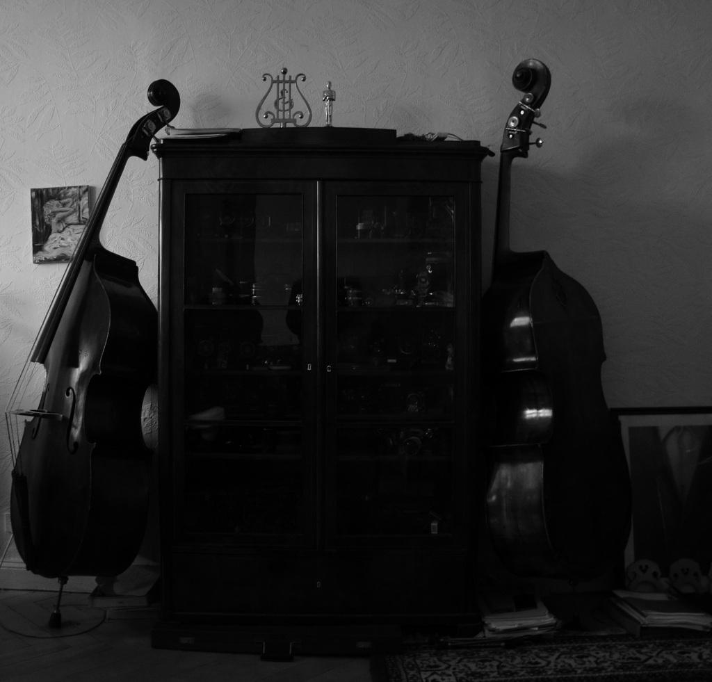 音楽家、だから。_c0180686_4221825.jpg