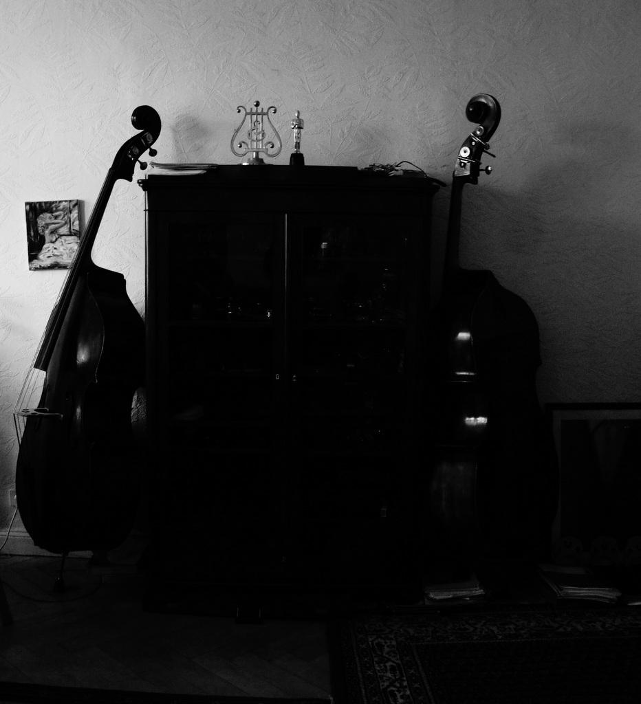 音楽家、だから。_c0180686_4222827.jpg