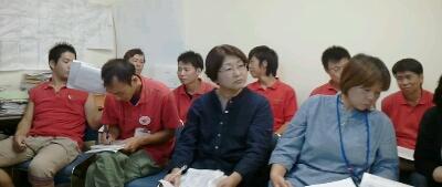 滋賀と奈良で職員と生産者の勉強会_d0141987_16501994.jpg