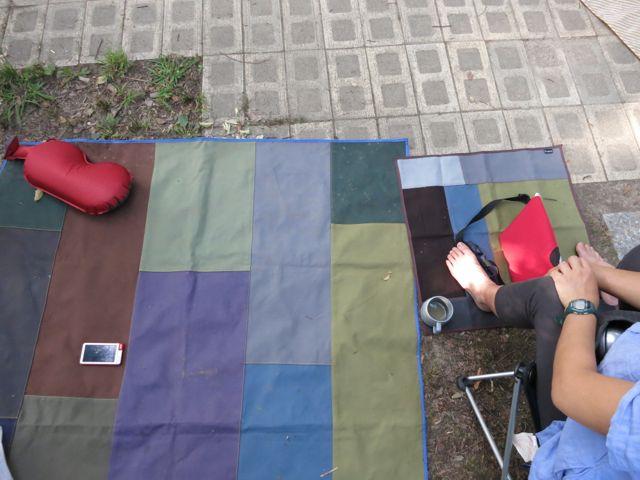 公園で。_e0149587_173991.jpg