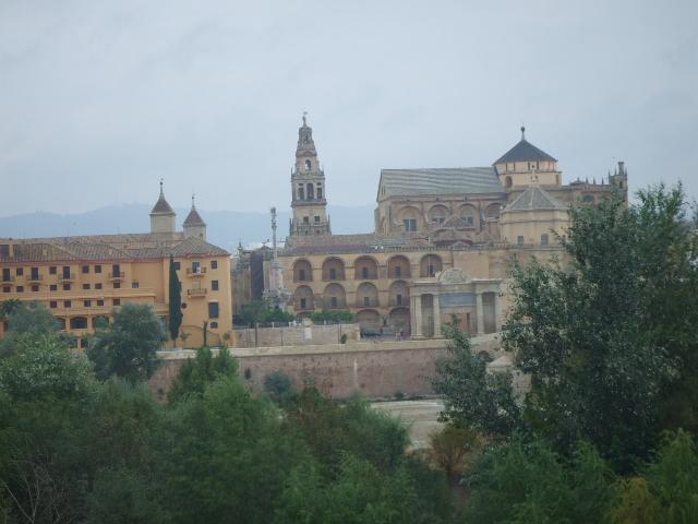スペイン旅行5日目 Part2_f0076001_0161461.jpg