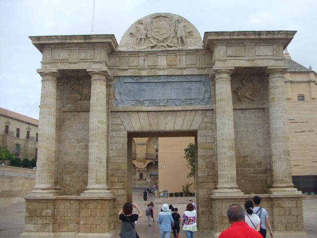 スペイン旅行5日目 Part2_f0076001_0164076.jpg