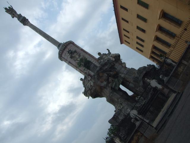 スペイン旅行5日目 Part2_f0076001_0165492.jpg