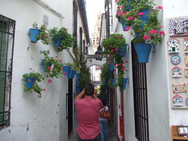 スペイン旅行5日目 Part2_f0076001_017108.jpg